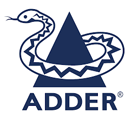 adder-logo - matrice kvm