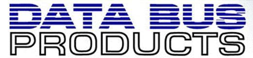 databus-logo - matrice KVM