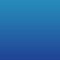 kairos hot line gratuite serveur de temps ntp