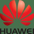 huawei-logo - serveur ntp