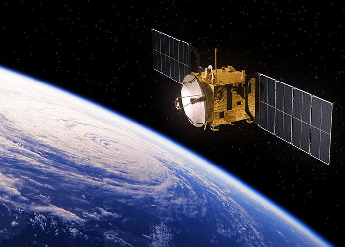 défense et espace kairos data Carte CPCI SYNCCLOCK