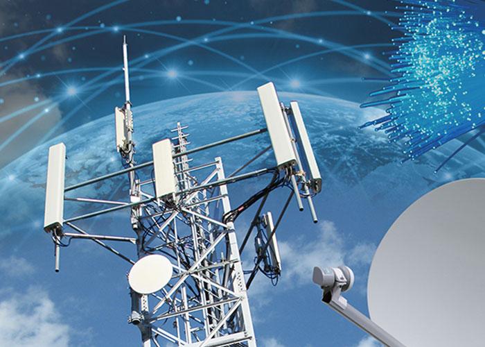 télécommunication kairos data Qumulo Hybrid SSD/HDD