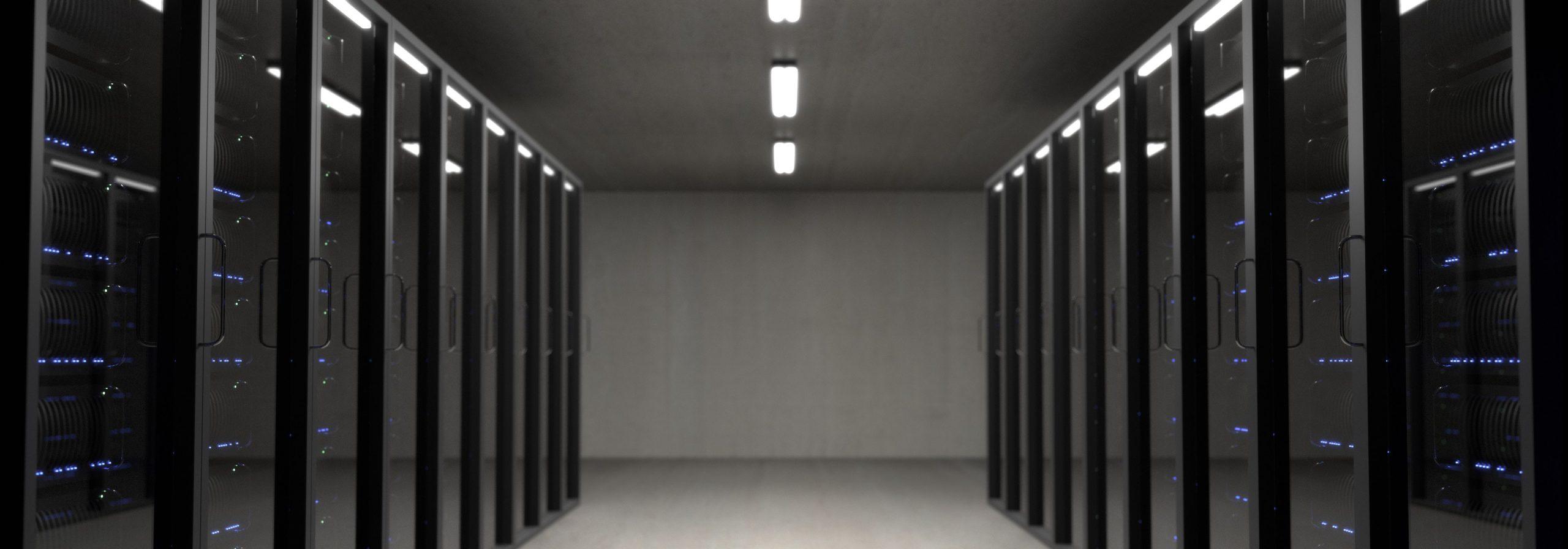 matrice-kvm-kairos-data-energie-datacenter