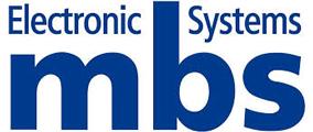 mbs-logo - matrice KVM
