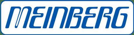 meinberg-logo - bus avionique kairos