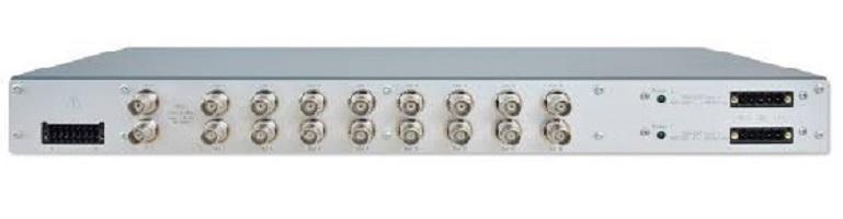 Distribution de signaux – MEINBERG – SDU-R/SIN/NET/RPS
