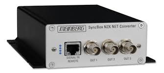 SyncBoxN2X
