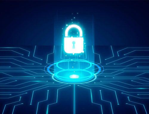 Cyber sécurité : comment protéger vos serveurs NTP ?