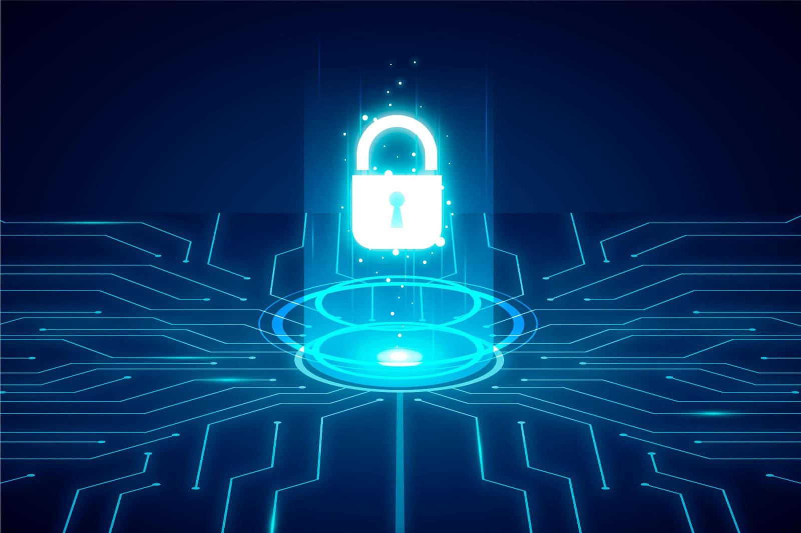 protection-serveurs-ntp-kairos