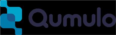 qumulo-logo - serveur ntp