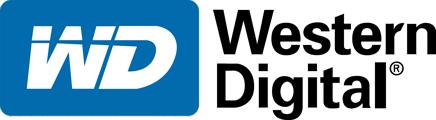 werstern-digital-logo - matrice kvm