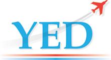 yed-logo - serveur ntp kairos